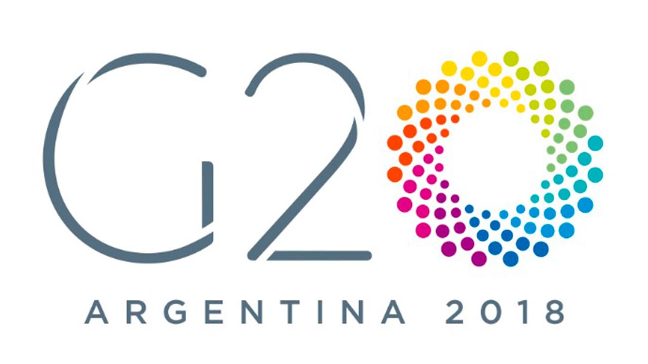 Esto es lo que hay que seguir de la cumbre del G20