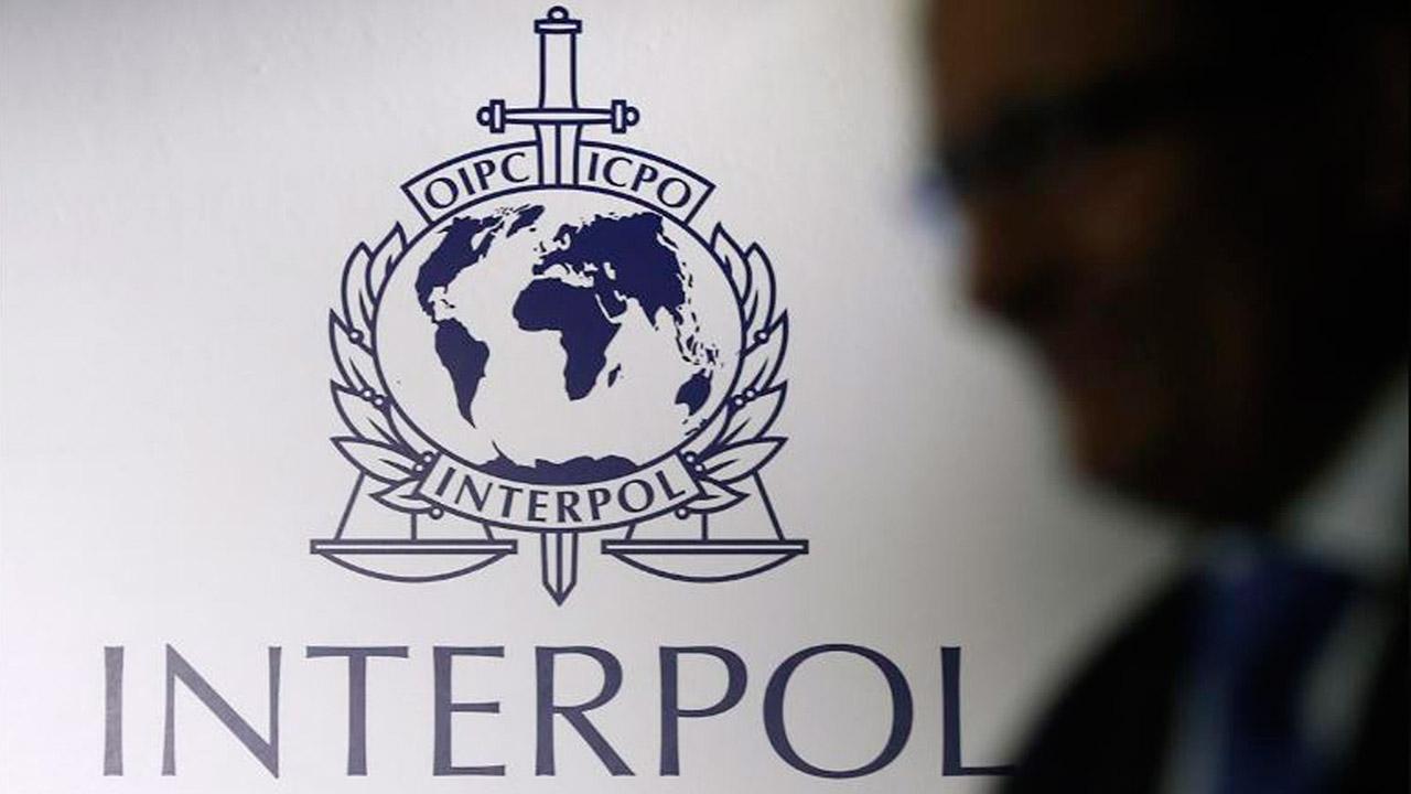 Surcoreano Kim Jong-yang es el nuevo presidente de la Interpol