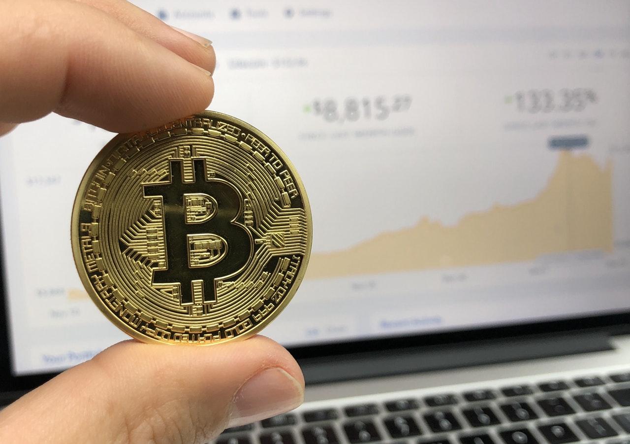 El bitcoin como método de pago, un sueño cada vez más lejano