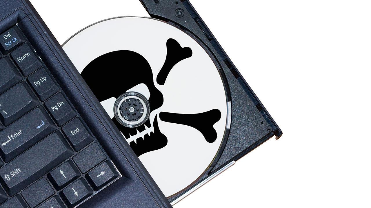 Piratería y contrabando dejan pérdidas de hasta 43,000 mdp al año