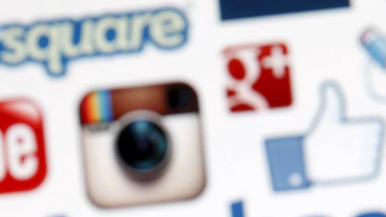 Instagram y la frustración dentro de Facebook