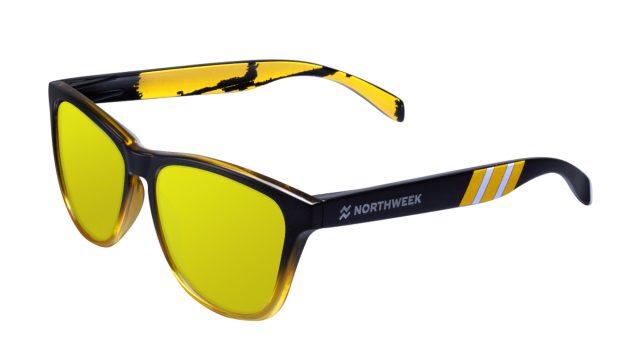 NFL gafas de sol