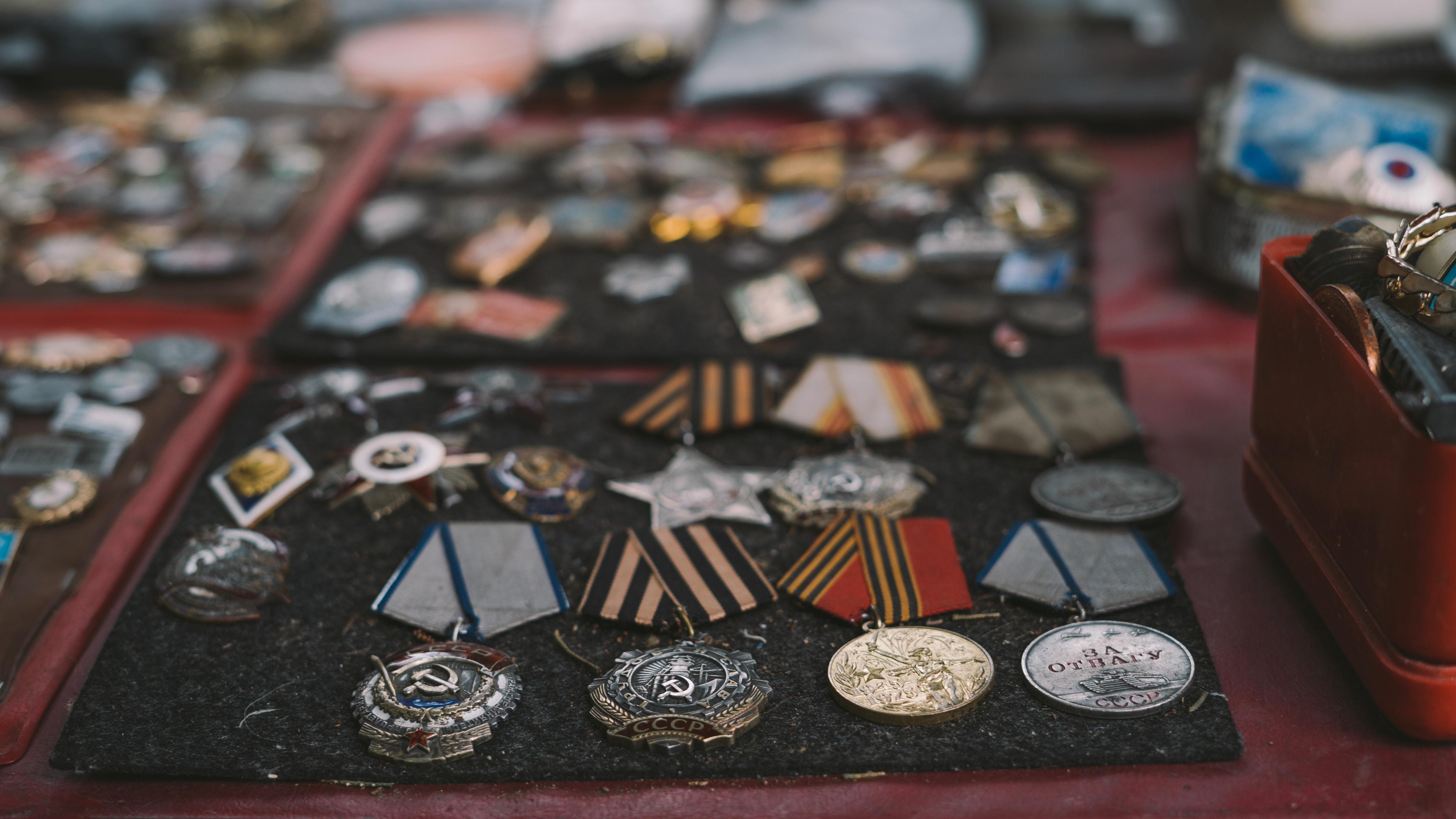 Primera Guerra Mundial: El recuerdo también es política