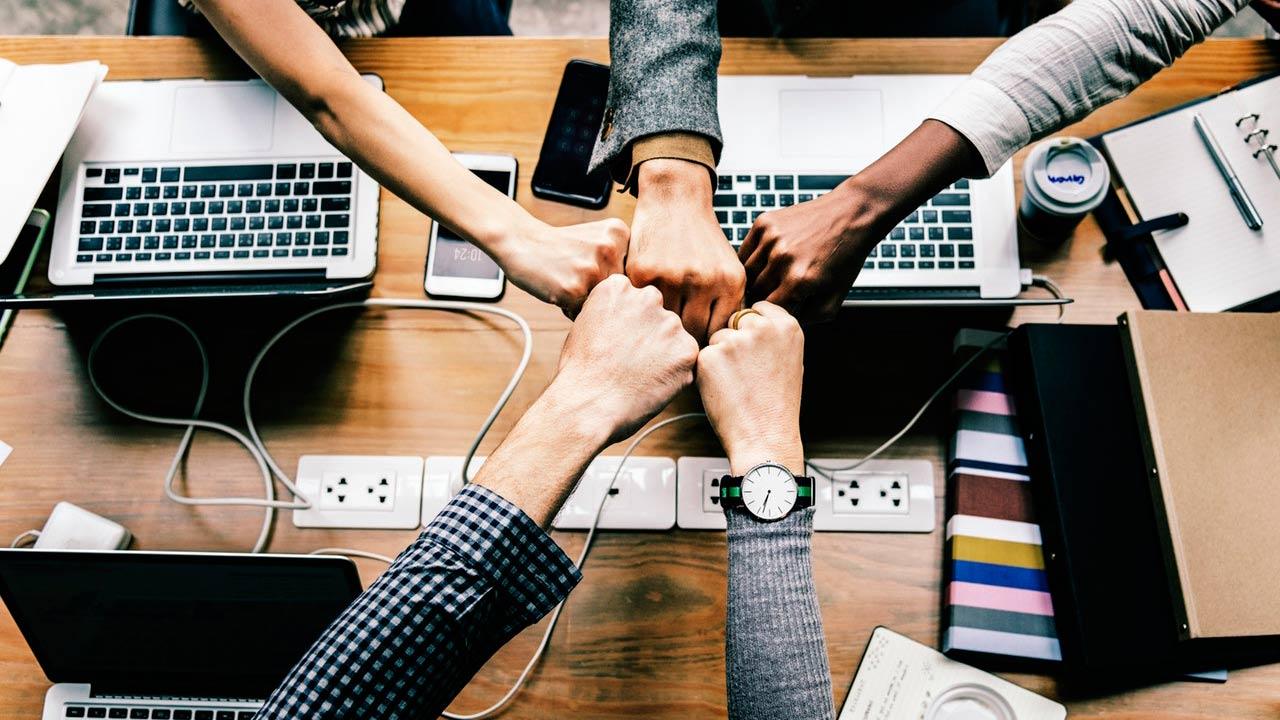 Los 14 puntos clave para que tu empresa esté libre de discriminación
