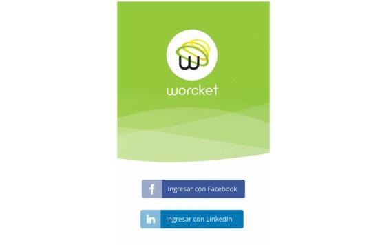Worcket, la plataforma que funciona como Tinder para buscar empleo