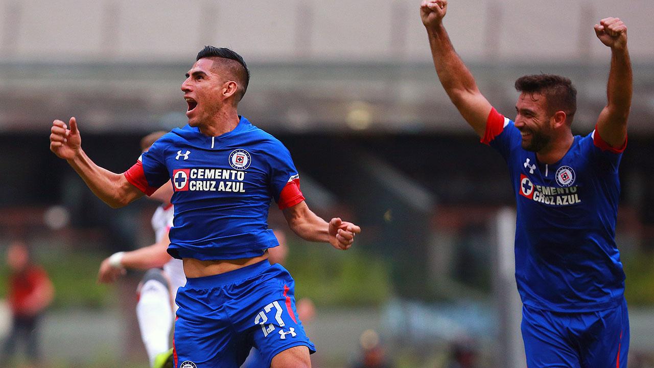 Nuevo estadio de Cruz Azul costaría 300 mdd, 100 más caro que el de Rayados