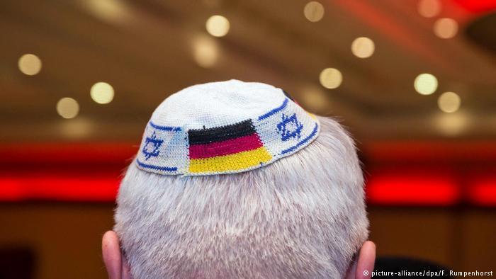¿Está Israel interfiriendo en la política cultural alemana?