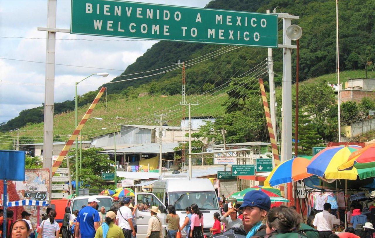 Por tercera vez INM abre convocatoria para Agentes Federales de Migración