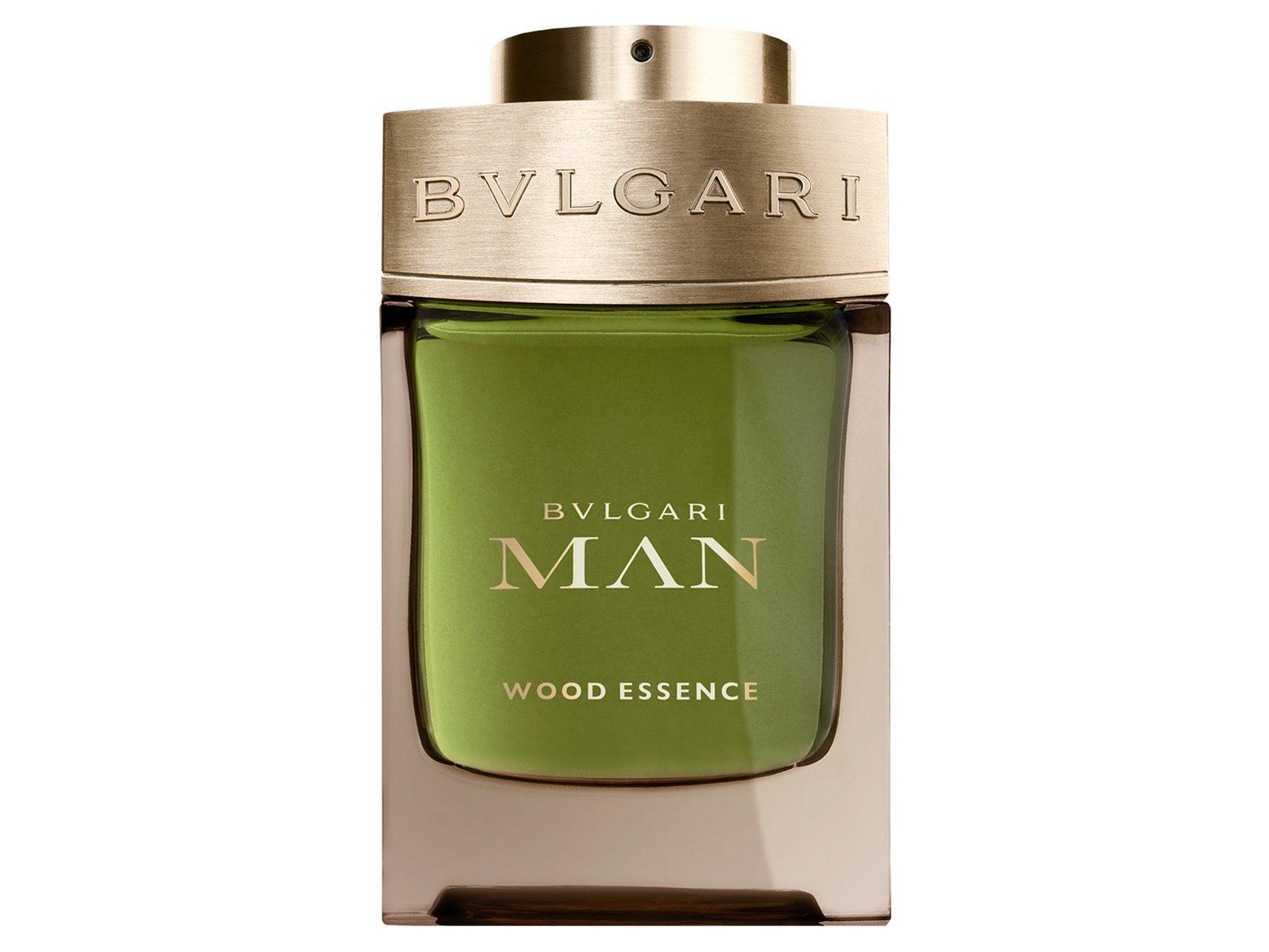 perfumes hombre Navidad