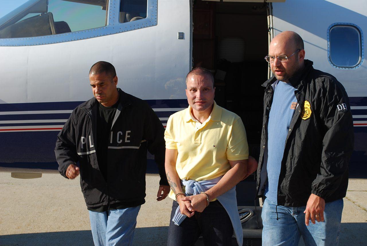 Testimonio en juicio de 'El Chapo' revela red de corrupción en Colombia