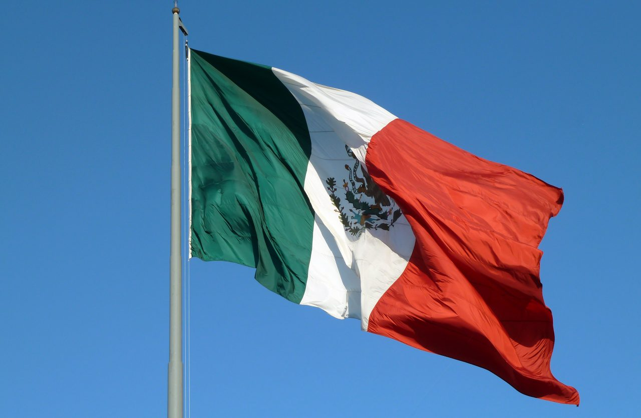 México en el top 5 de países menos bancarizados