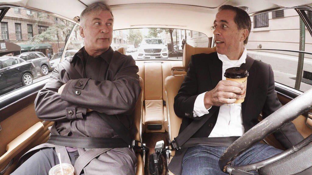 'Seinfeld' llegará a Netflix en 2021