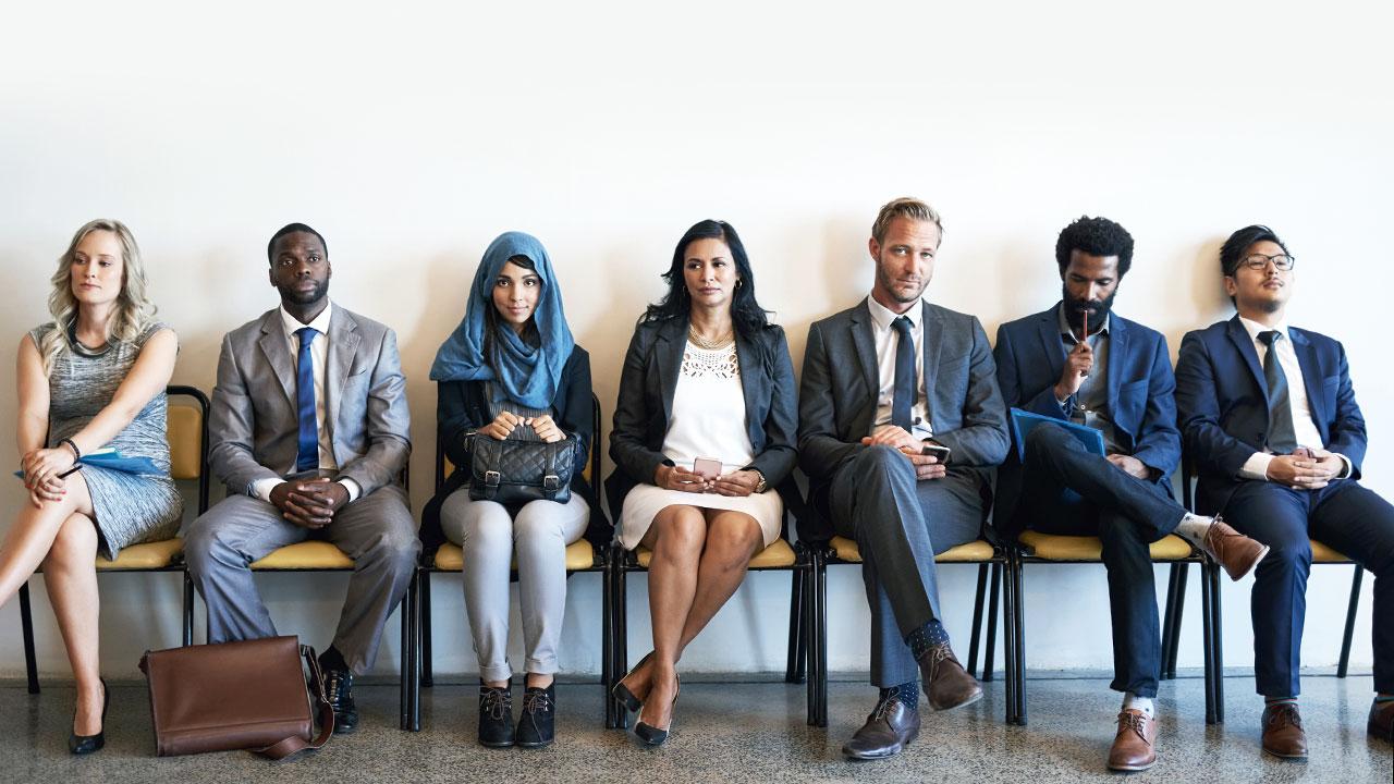 Es momento de ver a la migración con otros ojos: Manpower Group