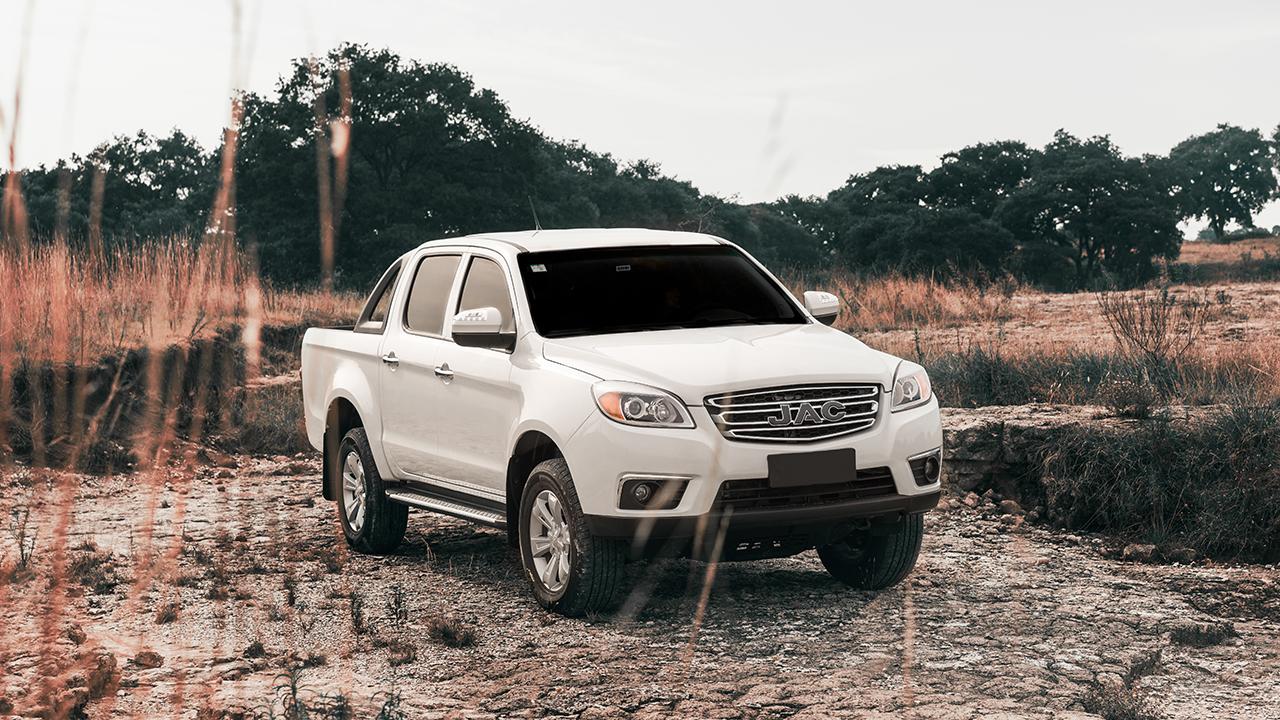 Slim aumentará producción de autos chinos en Hidalgo