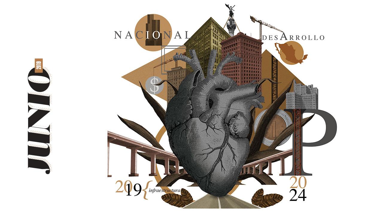 Ilustración: Áxel Rangel.