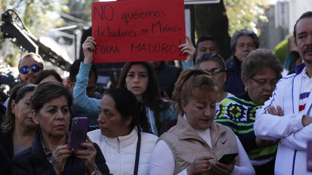 Foto: Forbes México/Angélica Escobar