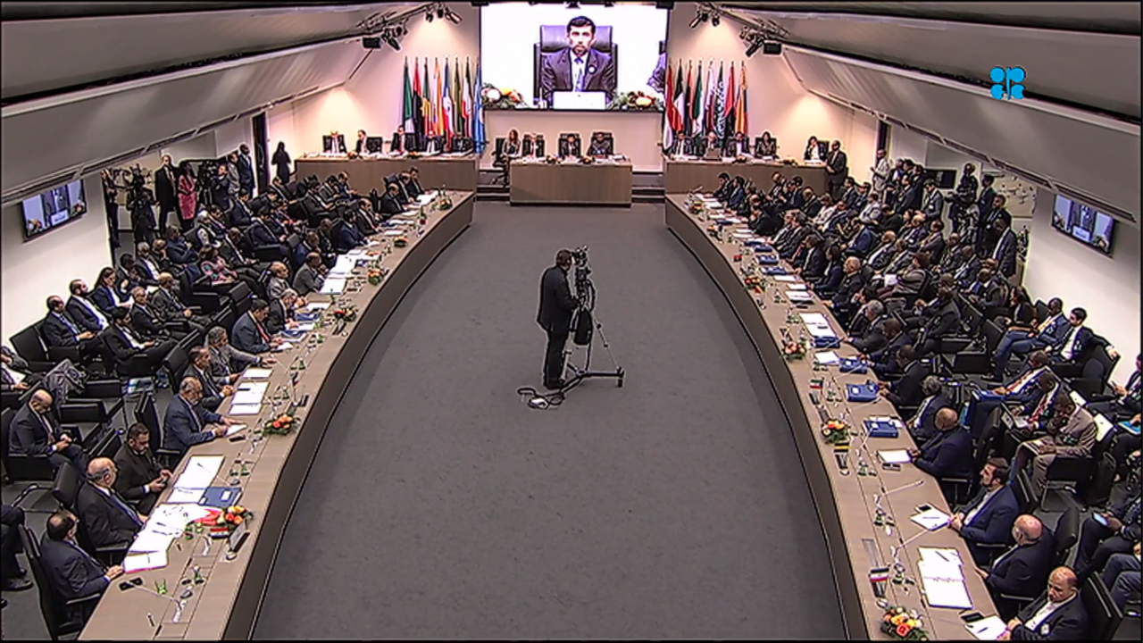 OPEP puede alcanzar acuerdos de producción pese a diferencias: Irán