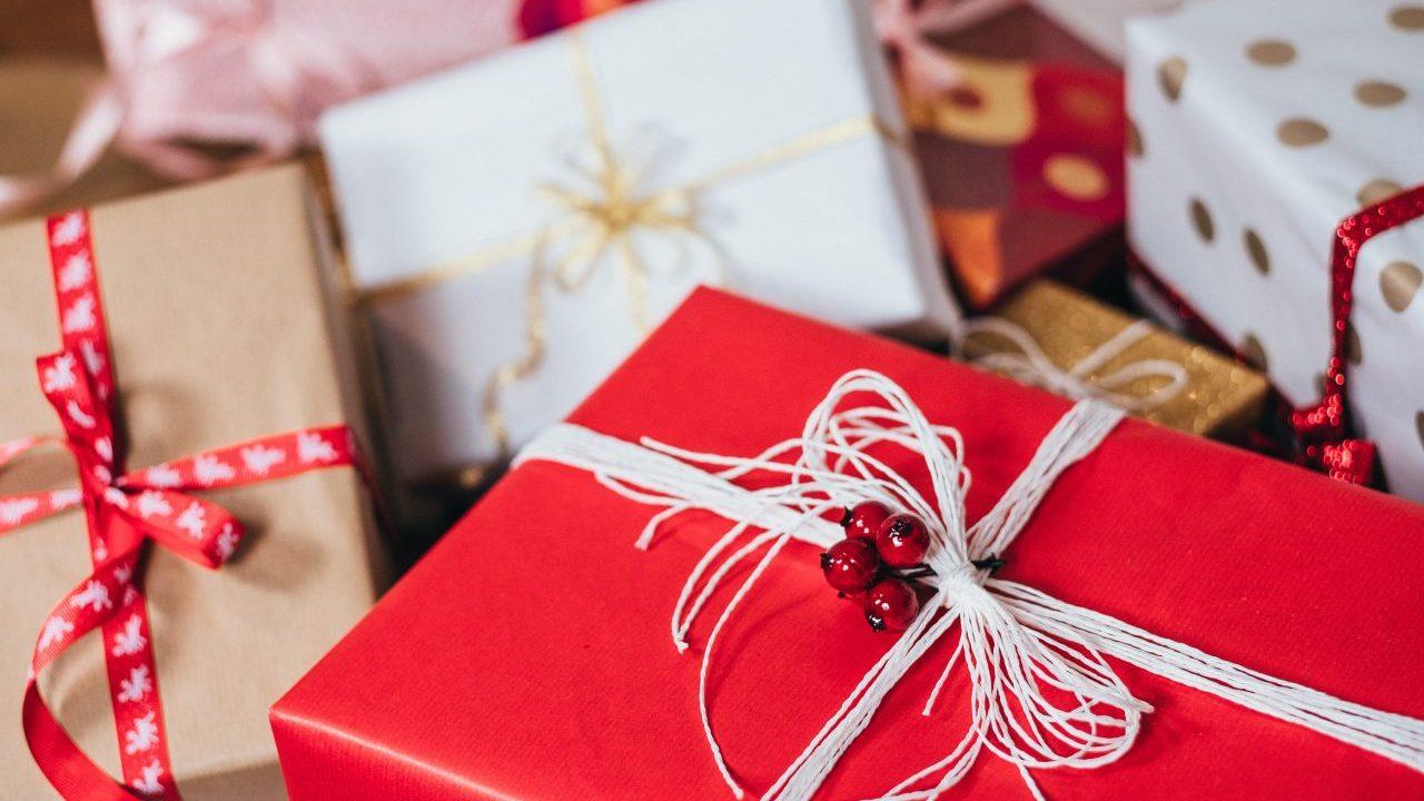 8 de cada 10 consumidores devolverán al menos un regalo navideño este año: Oracle