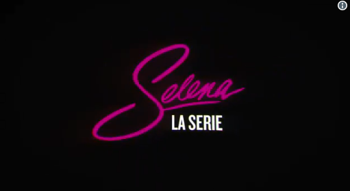 Foto Netflix vía Twitter @selena_netflix