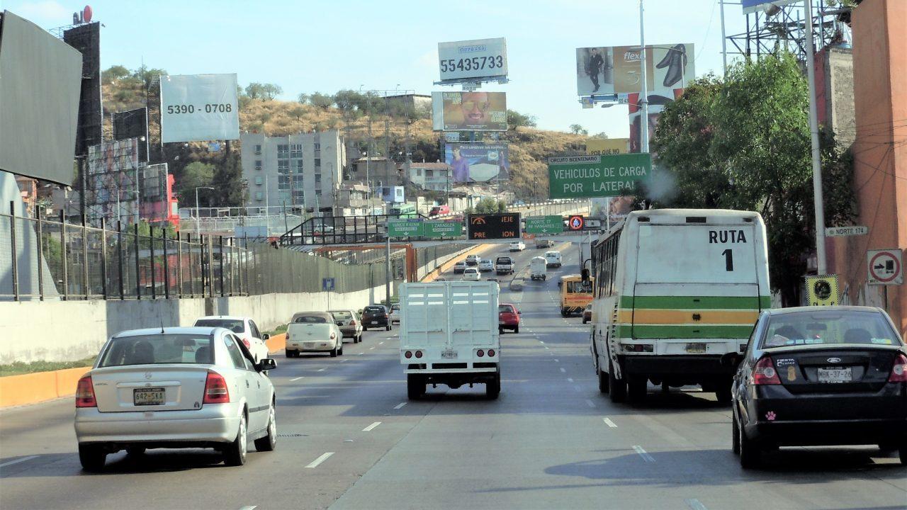 AMLO anuncia regularización de autos 'chocolate' en estados fronterizos