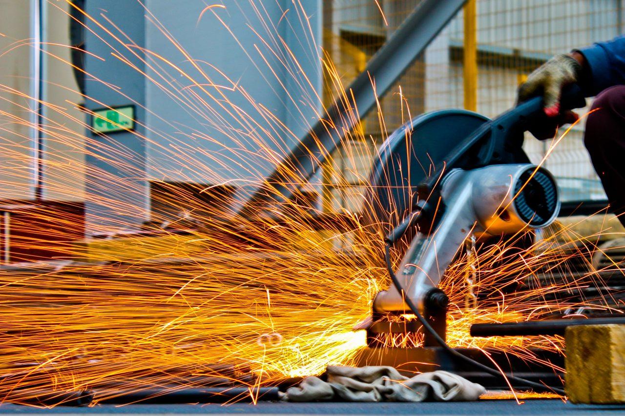 México irá a negociación con EU por aranceles al acero y aluminio