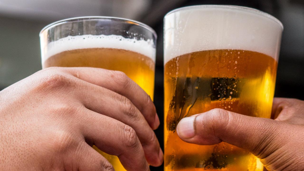 Un gran año para nuestra industria cervecera