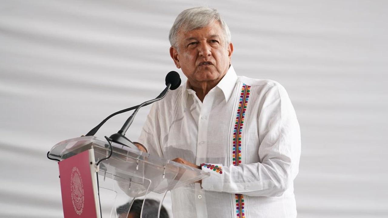 #Adiós2018 | AMLO dominó el panorama político mexicano este año