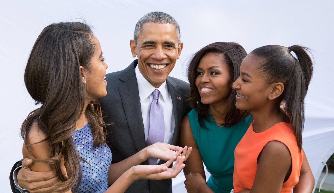 Roma  es una de las películas favoritas de Obama c4cc2380eac77