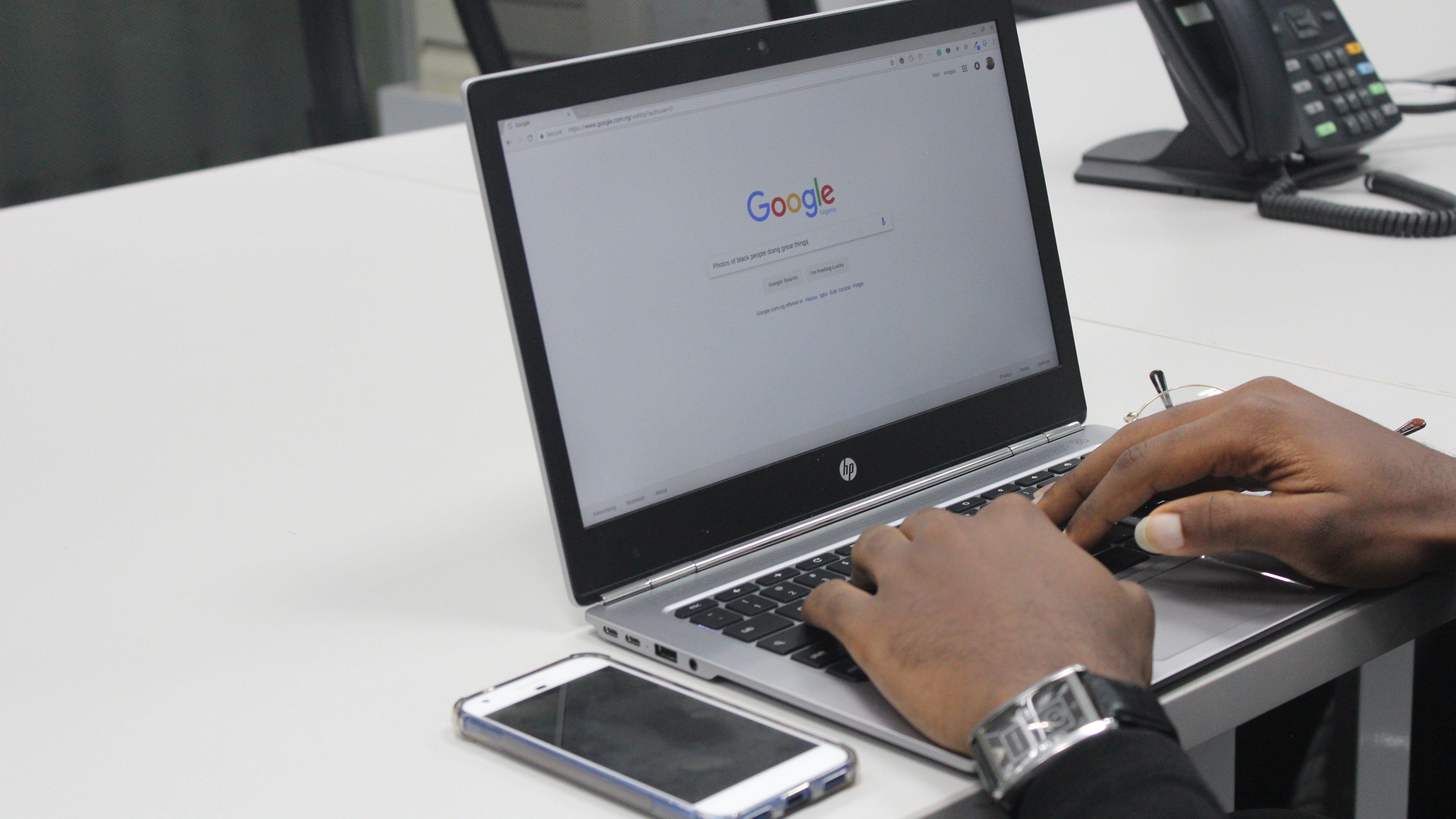 Las preguntas extrañas que los mexicanos hicieron a Google en 2018