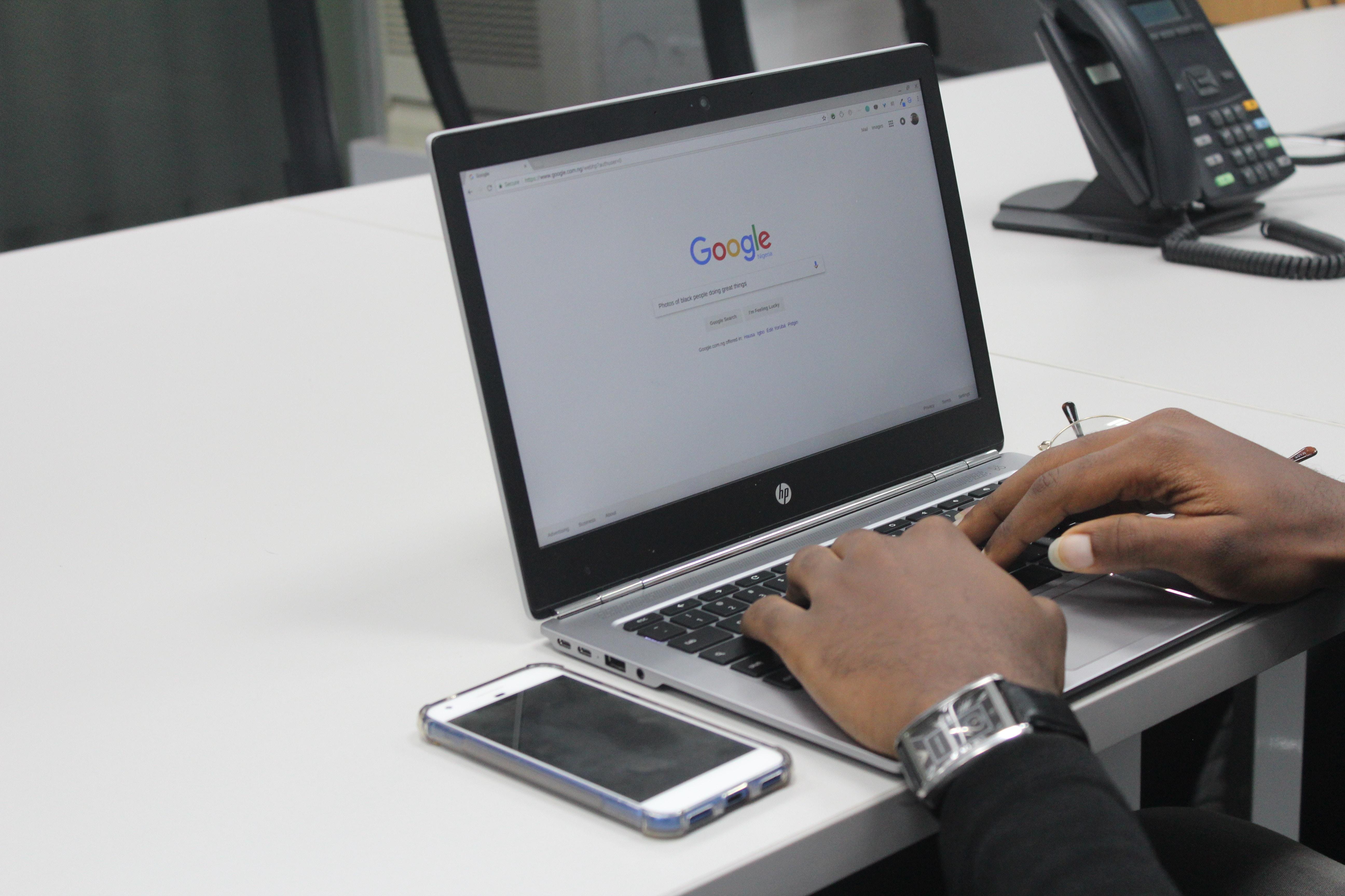 Preguntas extrañas que los mexicanos hicieron a Google en 2018