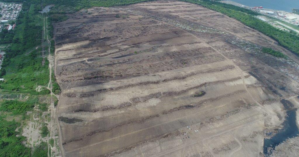 INAI exige a Pemex presupuesto y estudio ambiental para refinería