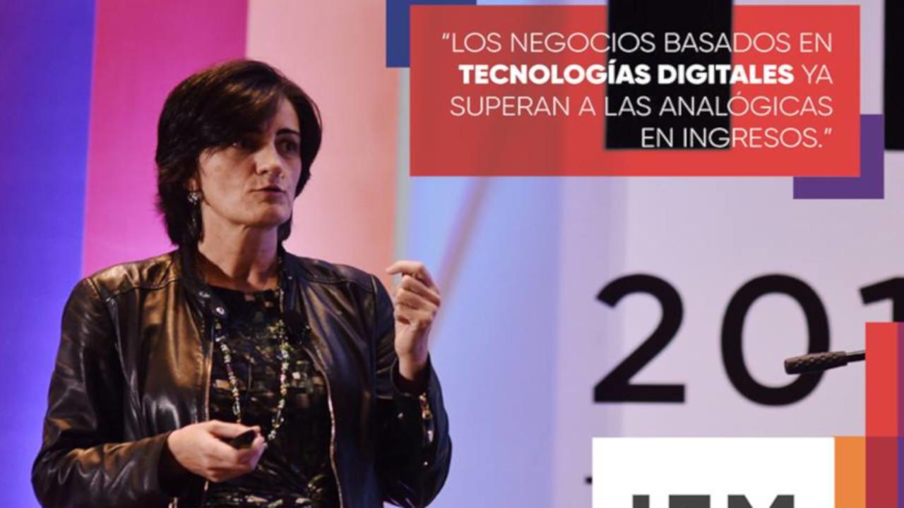Chihuahua y el camino rumbo a la innovación