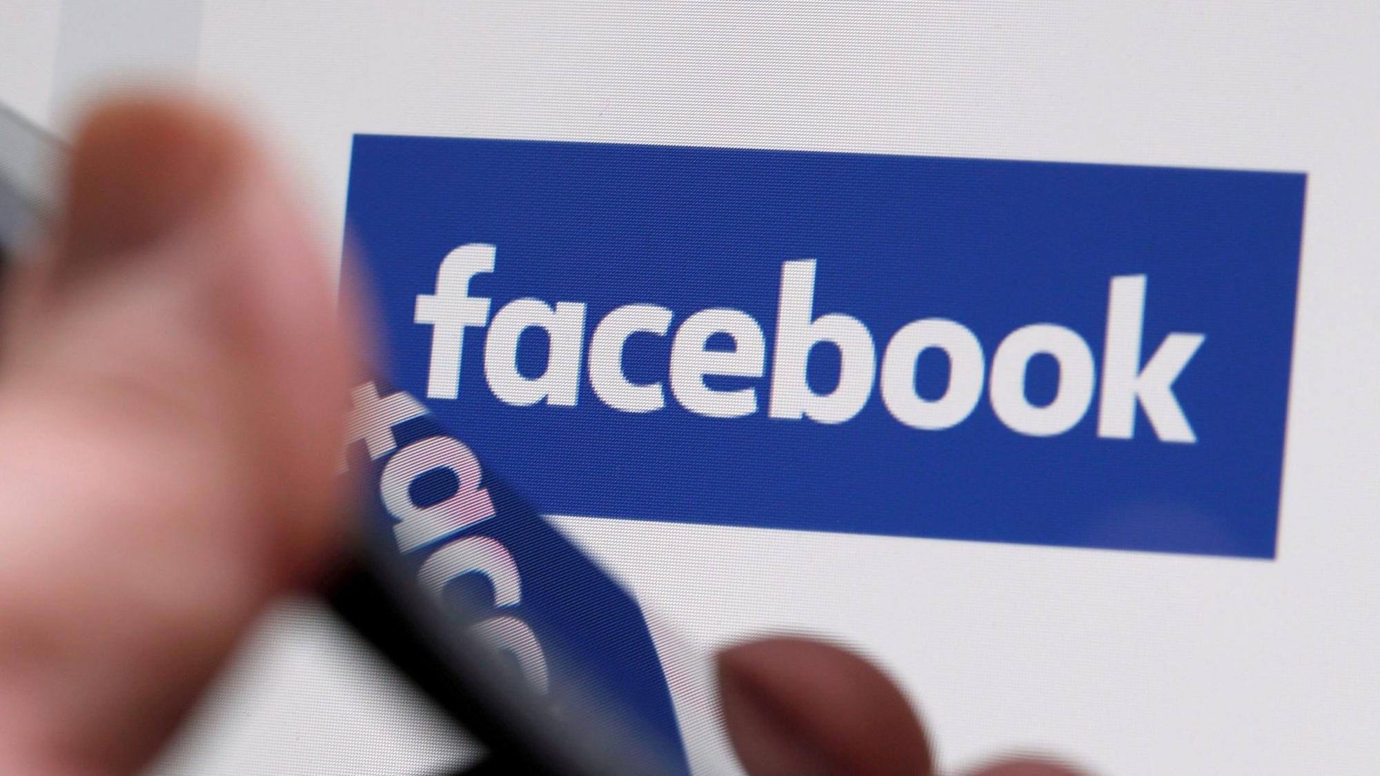 Este es el plan de Facebook para limitar anuncios políticos en elecciones