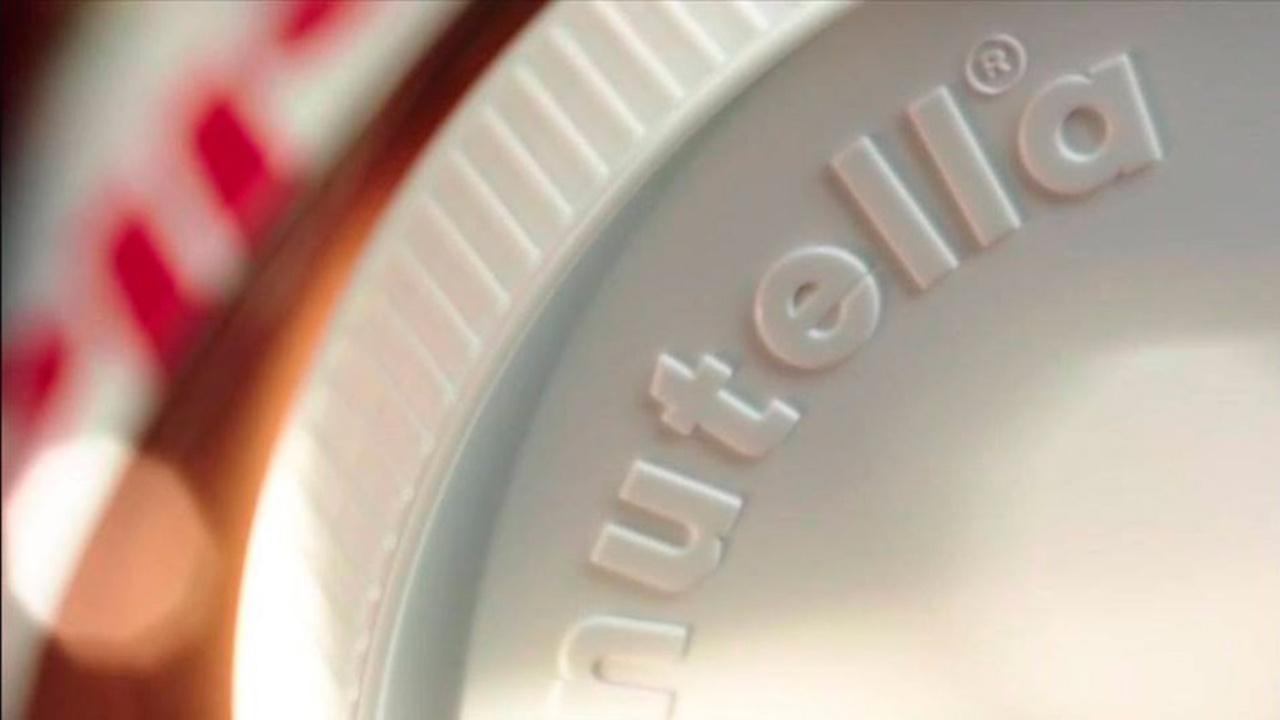 Ferrero busca comprar a la compañía de alimentos Campbell Soup