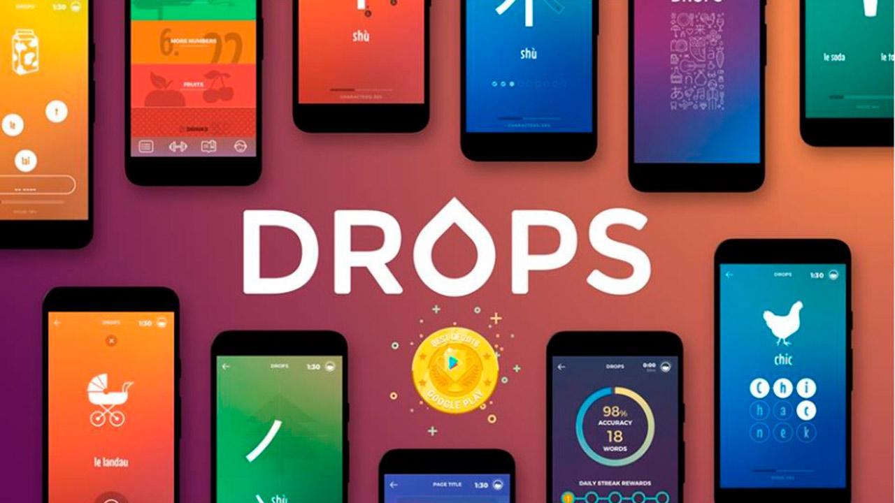 Las apps más descargadas de 2018 en Google Play y App Store