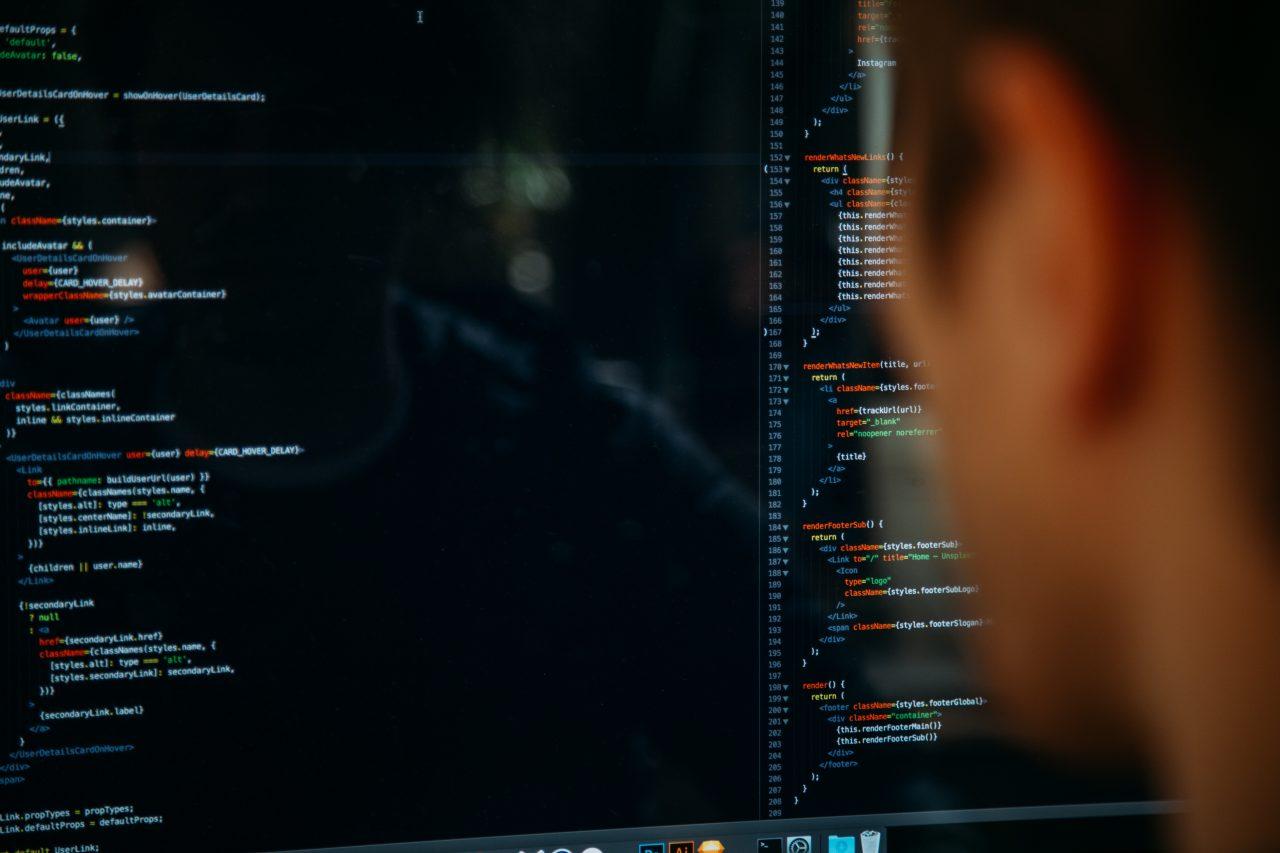 China violó seguridad de HPE e IBM y luego atacó a sus clientes