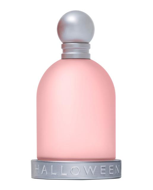 perfumes femeninos Navidad