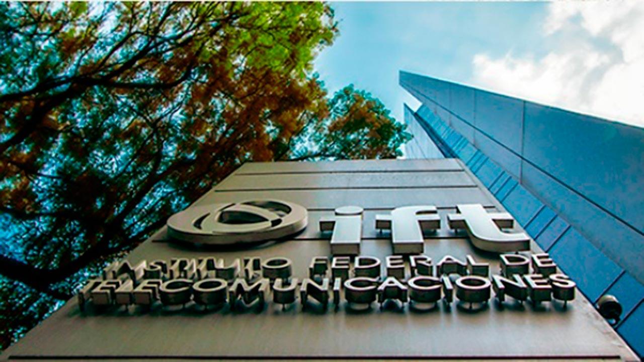 IFT multa a Telmex con más de 2,500 mdp por mal servicio