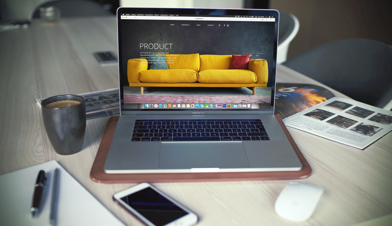 El e-commerce no es solamente para los gigantes