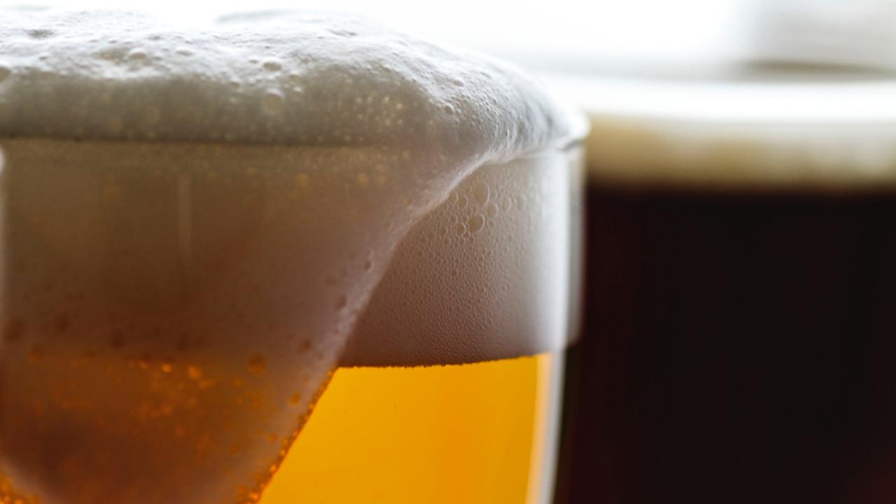 Suma Cerveceros de México dos nuevos afiliados