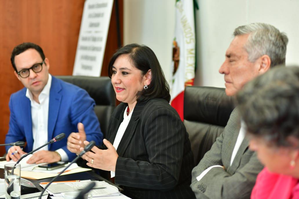 Secretaría de la Función Pública propone a empresas que reduzcan salarios