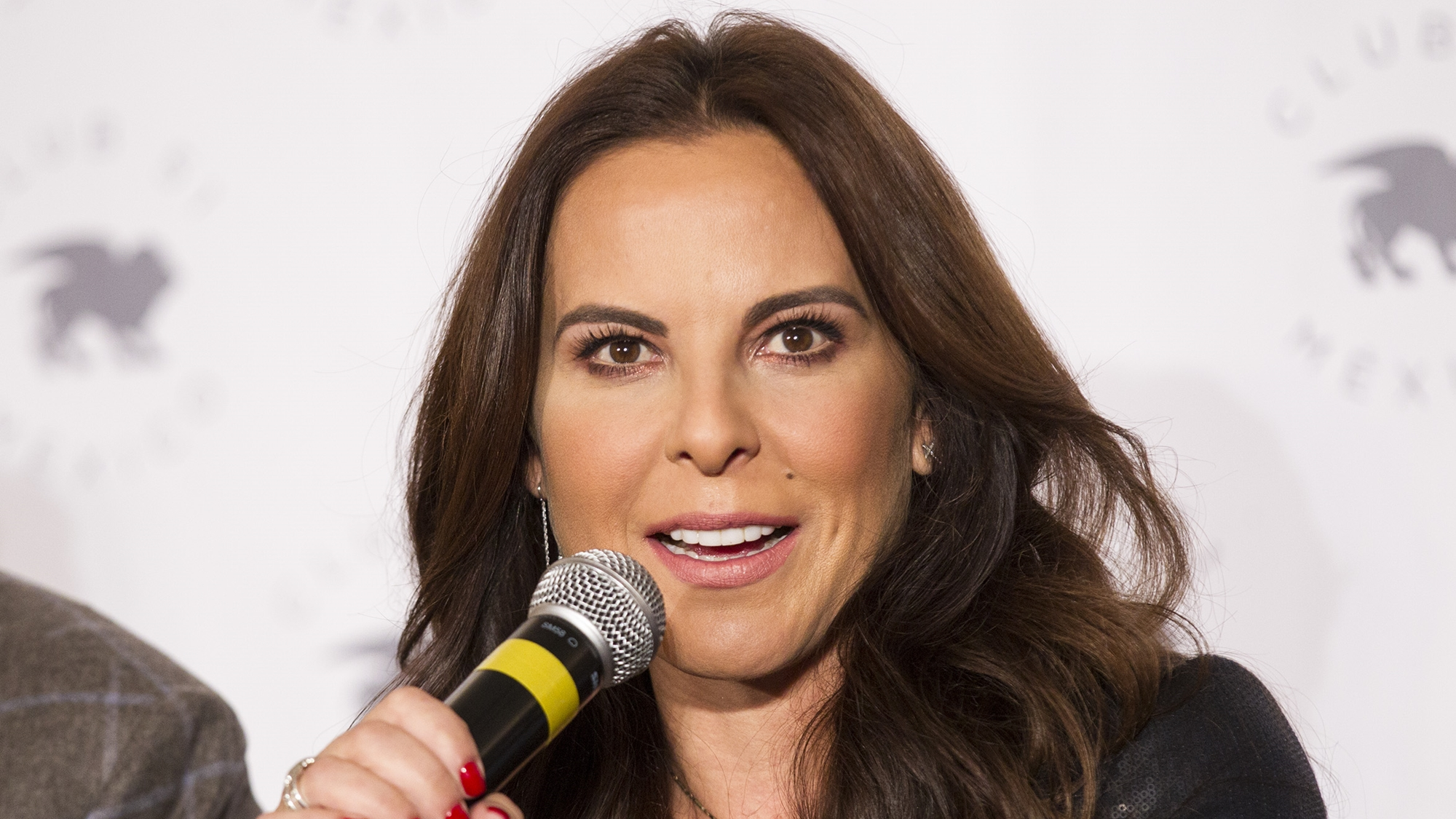 Kate del Castillo nude (57 foto), leaked Boobs, Snapchat, underwear 2019