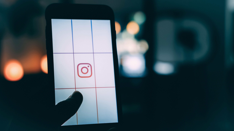#Hola2019 | Instagram y la nueva fiebre del oro de las redes sociales