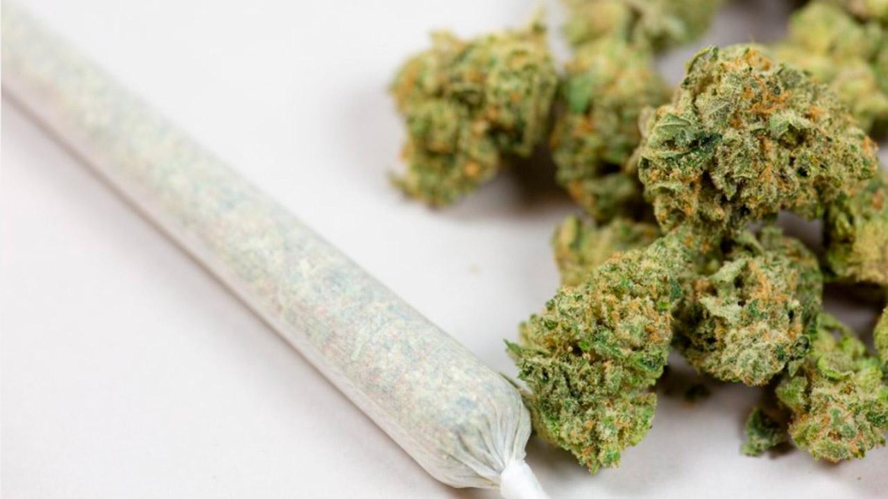 Illinois habilita uso legal de la mariguana y suman 11 los estados que la permiten