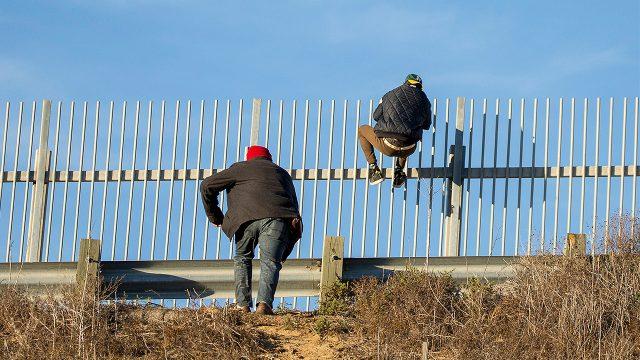 migrantes-frontera