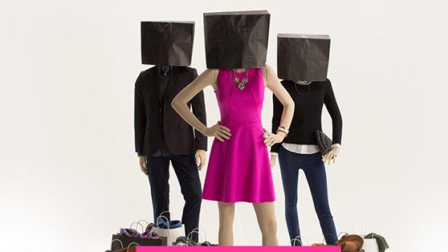 Netflix moda