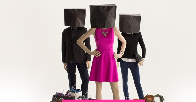 ¿Eres amante de la moda? Estas producciones en Netflix son para ti