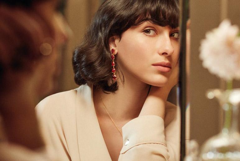 Top 5: perfumes femeninos para regalar en Navidad