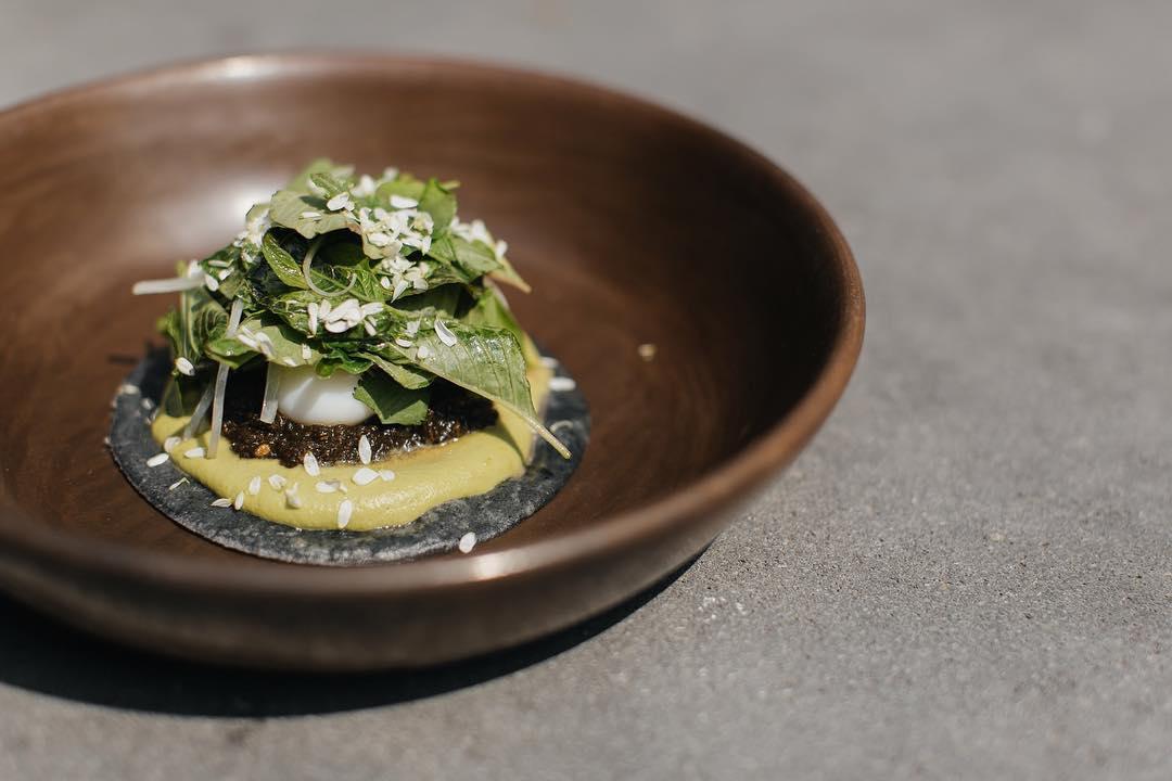 Descubre cuánto cuesta comer en Pujol, el mejor restaurante de México
