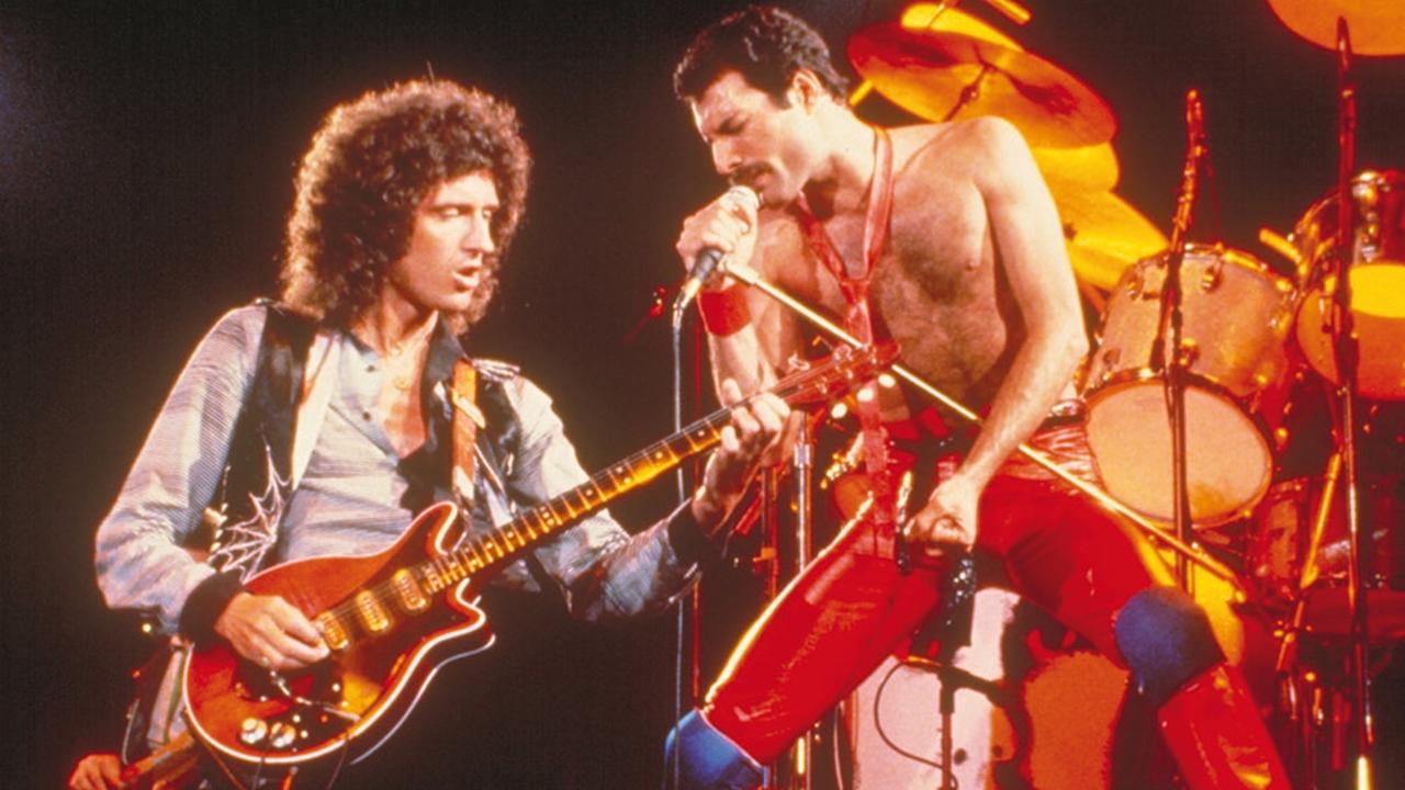 AMLO no ganó todo en 2018: los mexicanos buscaron más a Freddie Mercury en Google